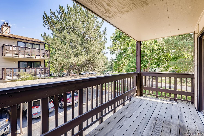 MLS# 6692577 - 11 - 3393 Oneal Parkway #25, Boulder, CO 80301
