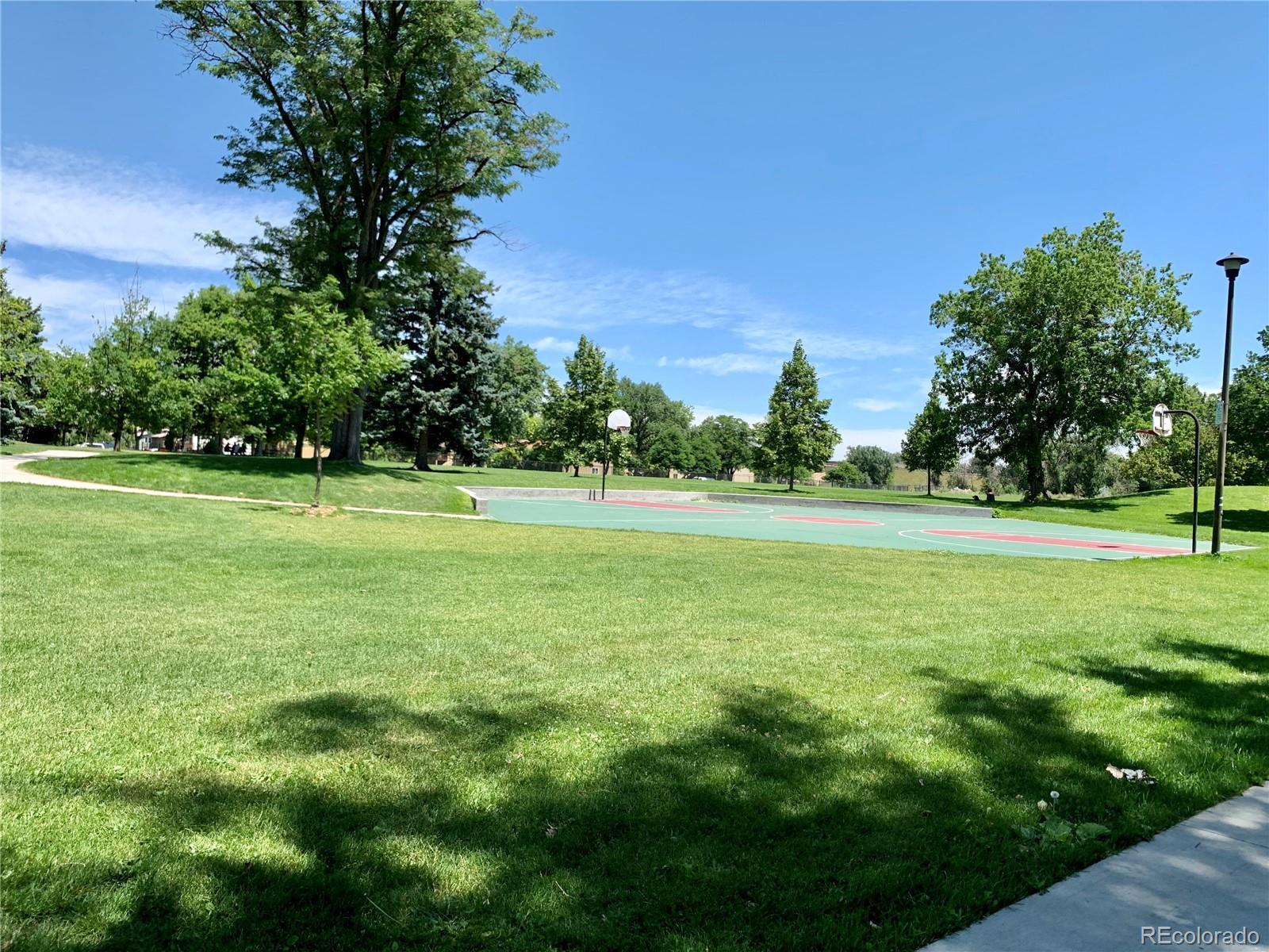 MLS# 6692577 - 21 - 3393 Oneal Parkway #25, Boulder, CO 80301