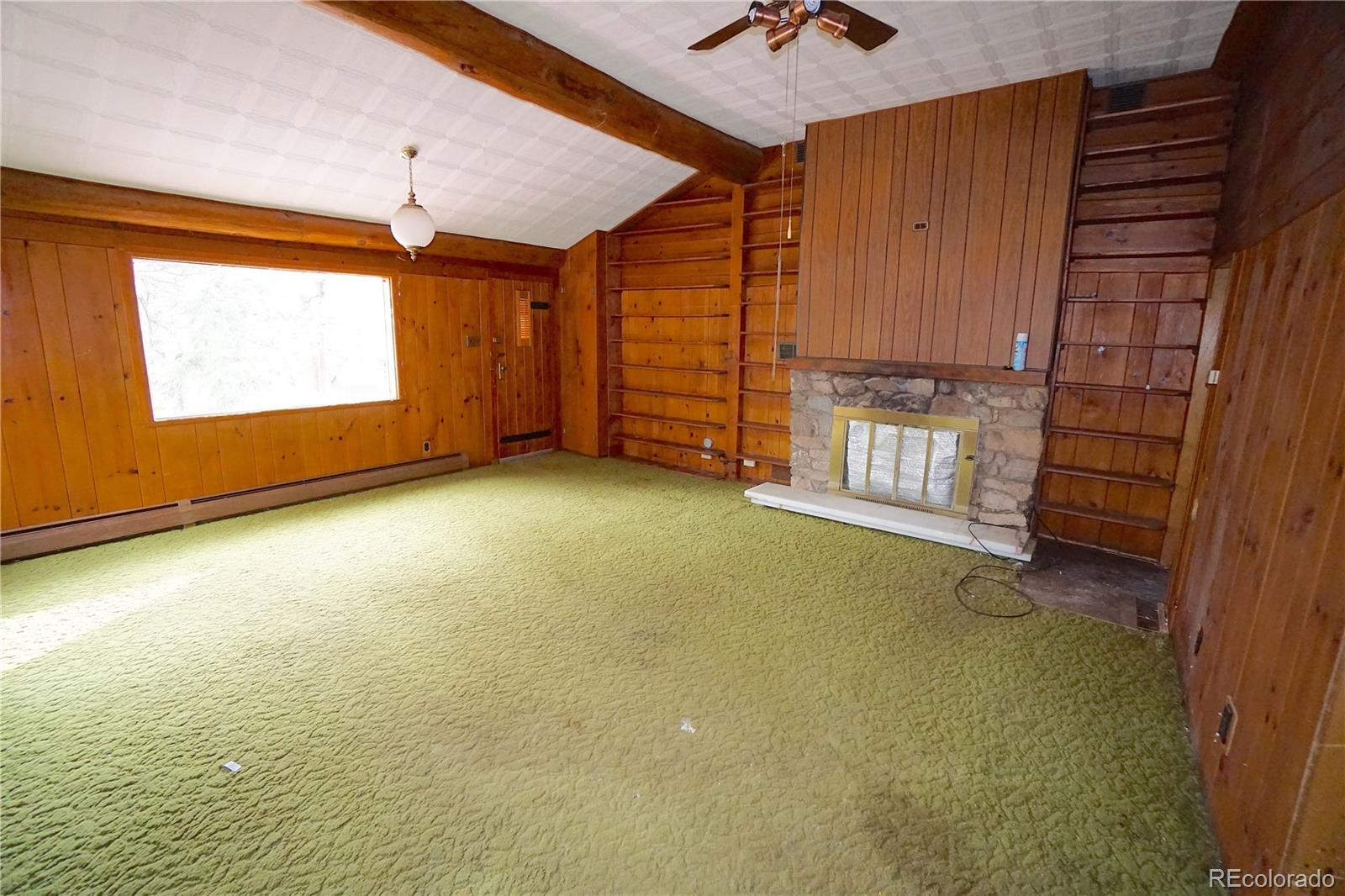 MLS# 6693634 - 19 - 30113 Troutdale Scenic Drive, Evergreen, CO 80439