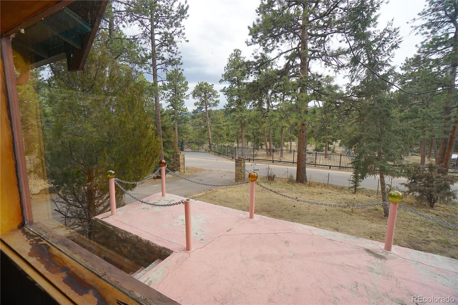 MLS# 6693634 - 21 - 30113 Troutdale Scenic Drive, Evergreen, CO 80439