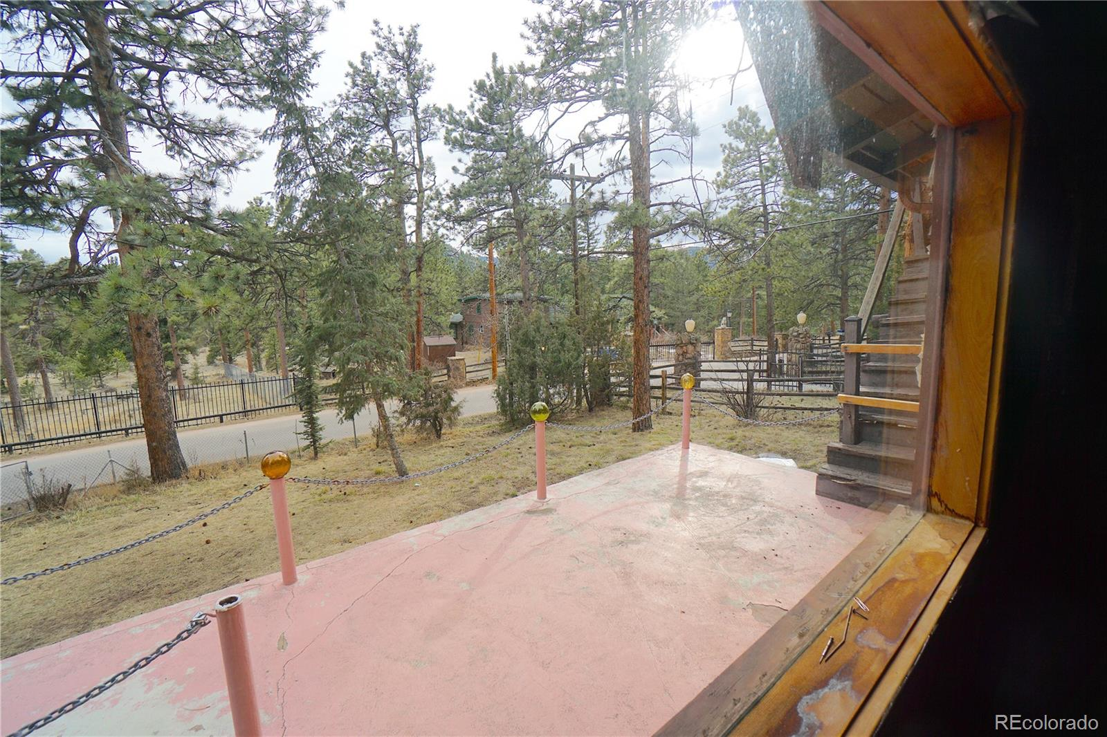 MLS# 6693634 - 22 - 30113 Troutdale Scenic Drive, Evergreen, CO 80439