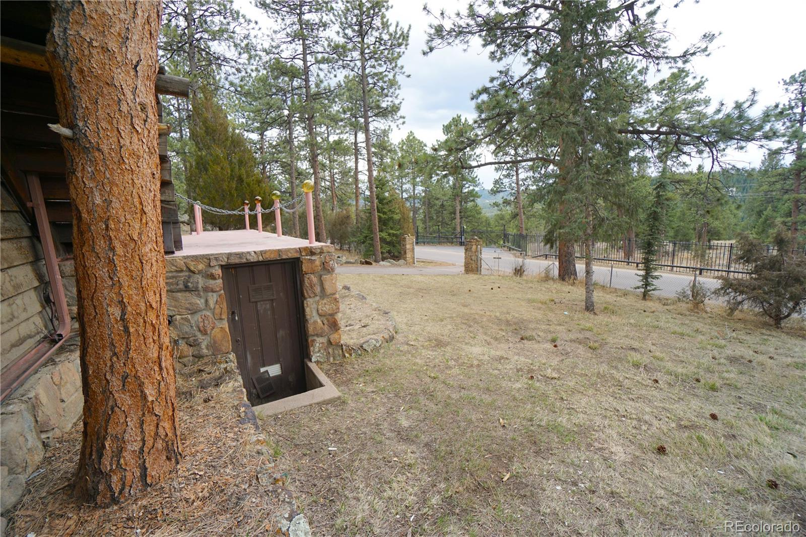 MLS# 6693634 - 4 - 30113 Troutdale Scenic Drive, Evergreen, CO 80439