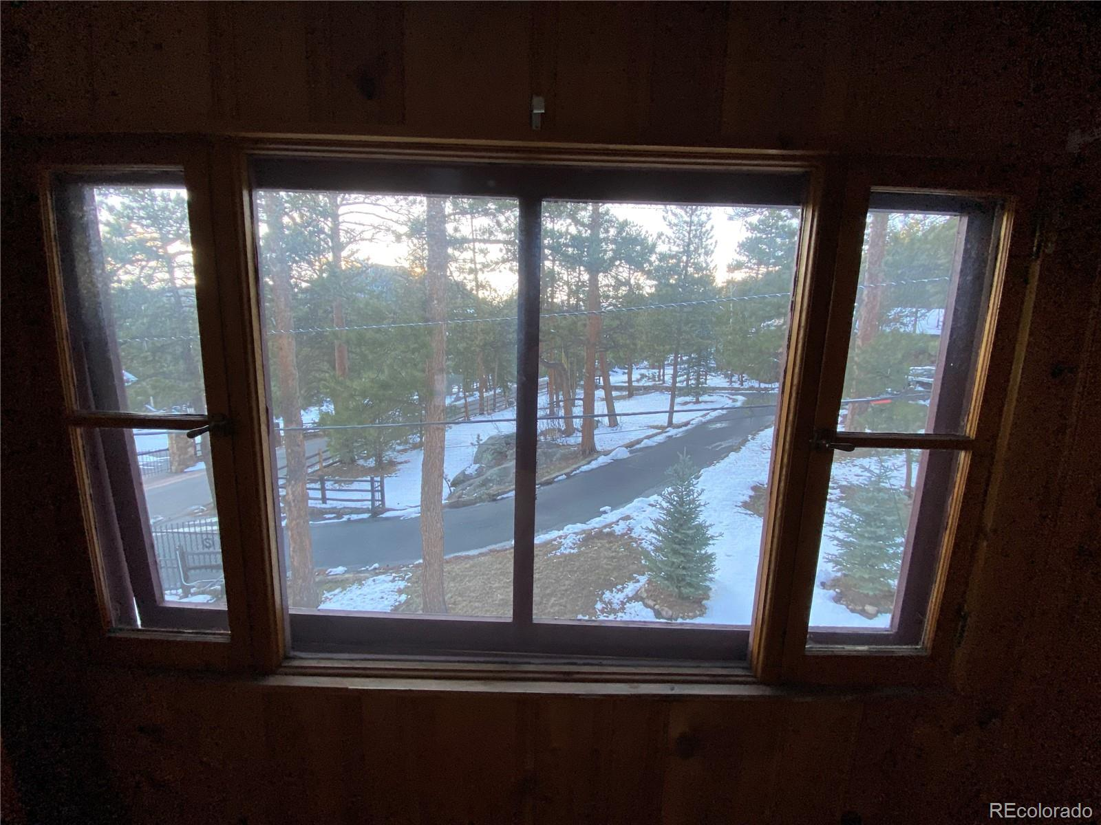MLS# 6693634 - 35 - 30113 Troutdale Scenic Drive, Evergreen, CO 80439