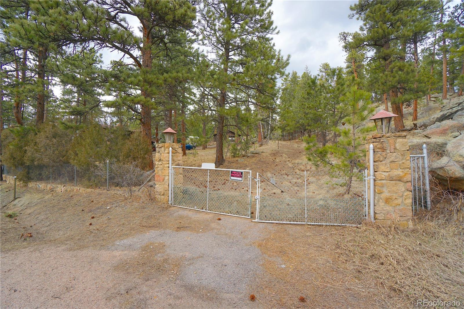 MLS# 6693634 - 7 - 30113 Troutdale Scenic Drive, Evergreen, CO 80439