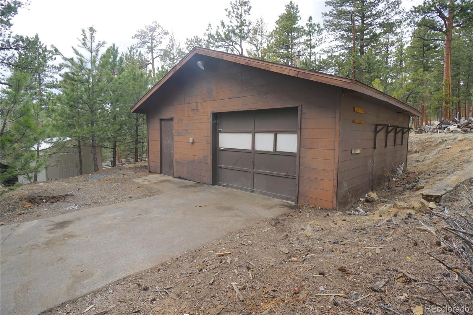 MLS# 6693634 - 10 - 30113 Troutdale Scenic Drive, Evergreen, CO 80439