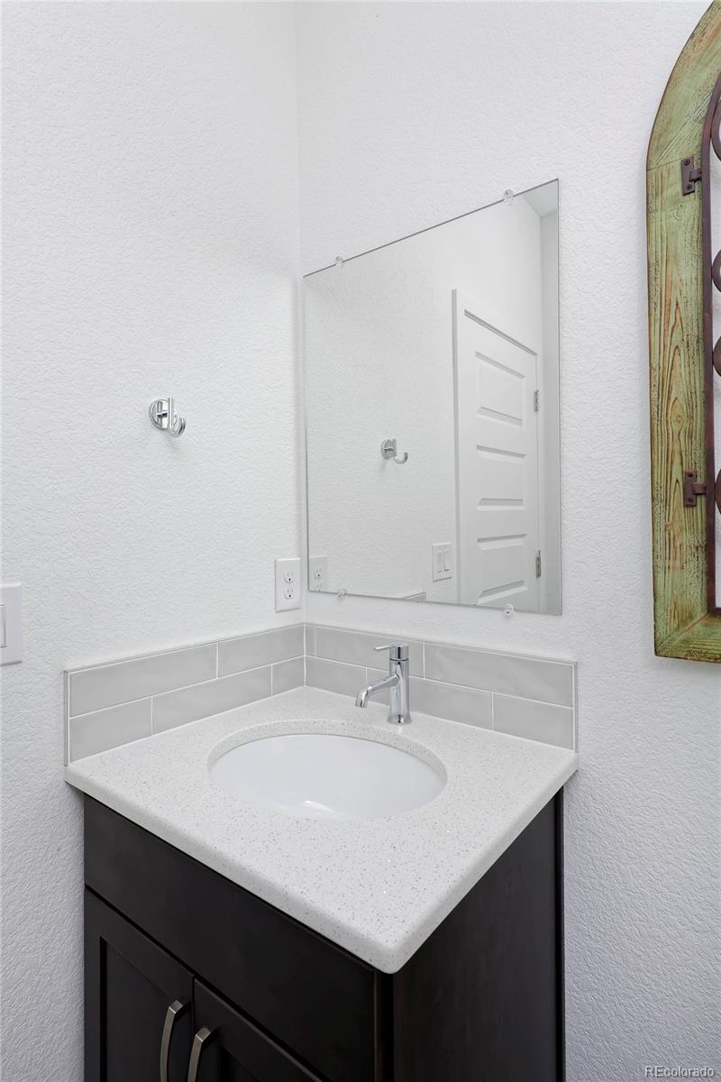 MLS# 6699136 - 15 - 6748 Osage Street, Denver, CO 80221