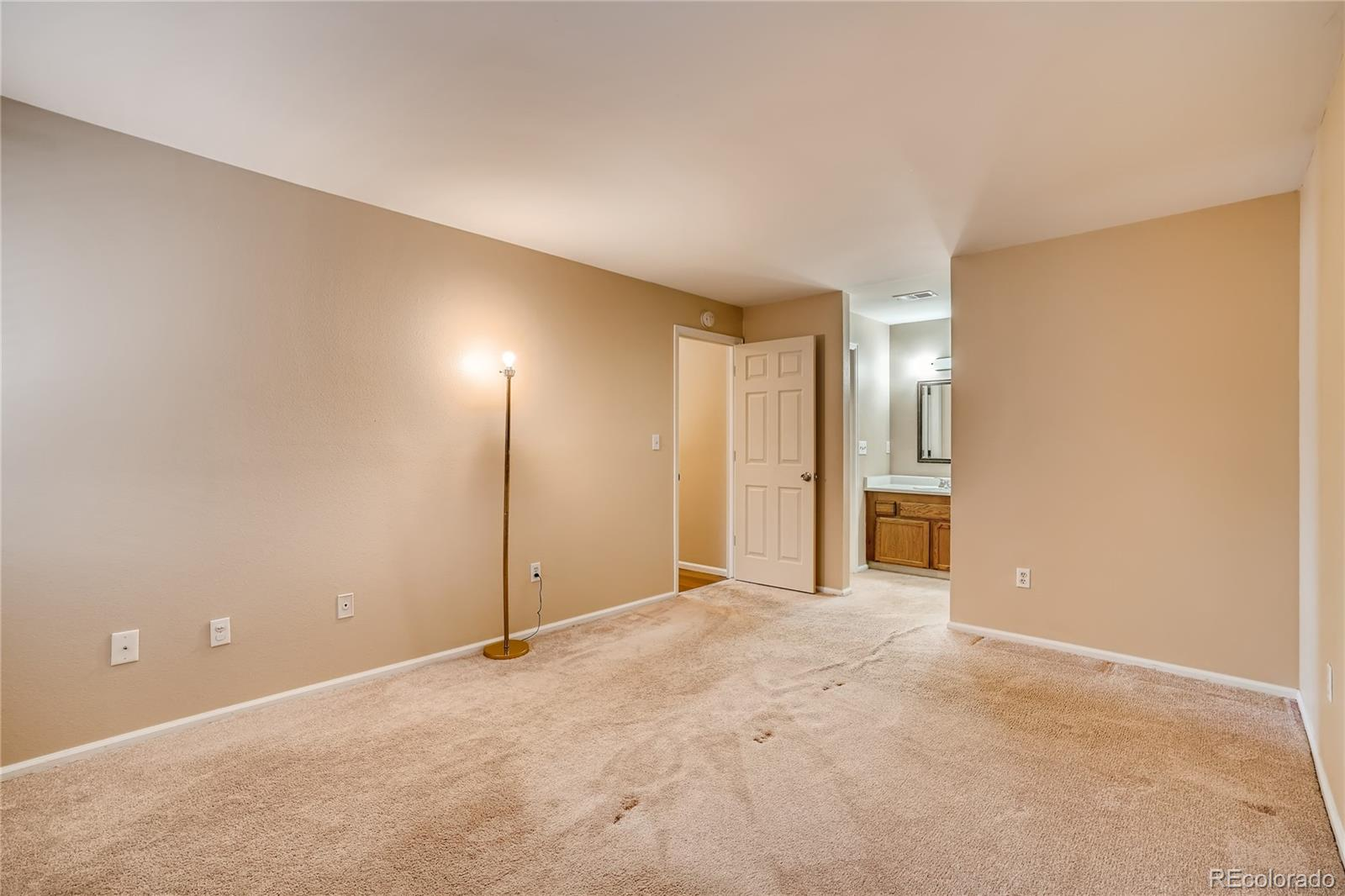 MLS# 6714692 - 16 - 4371 S Andes Way #201, Aurora, CO 80015