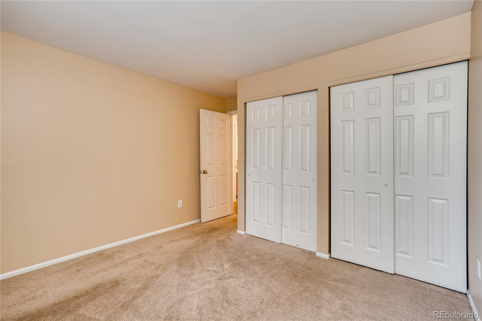 MLS# 6714692 - 20 - 4371 S Andes Way #201, Aurora, CO 80015
