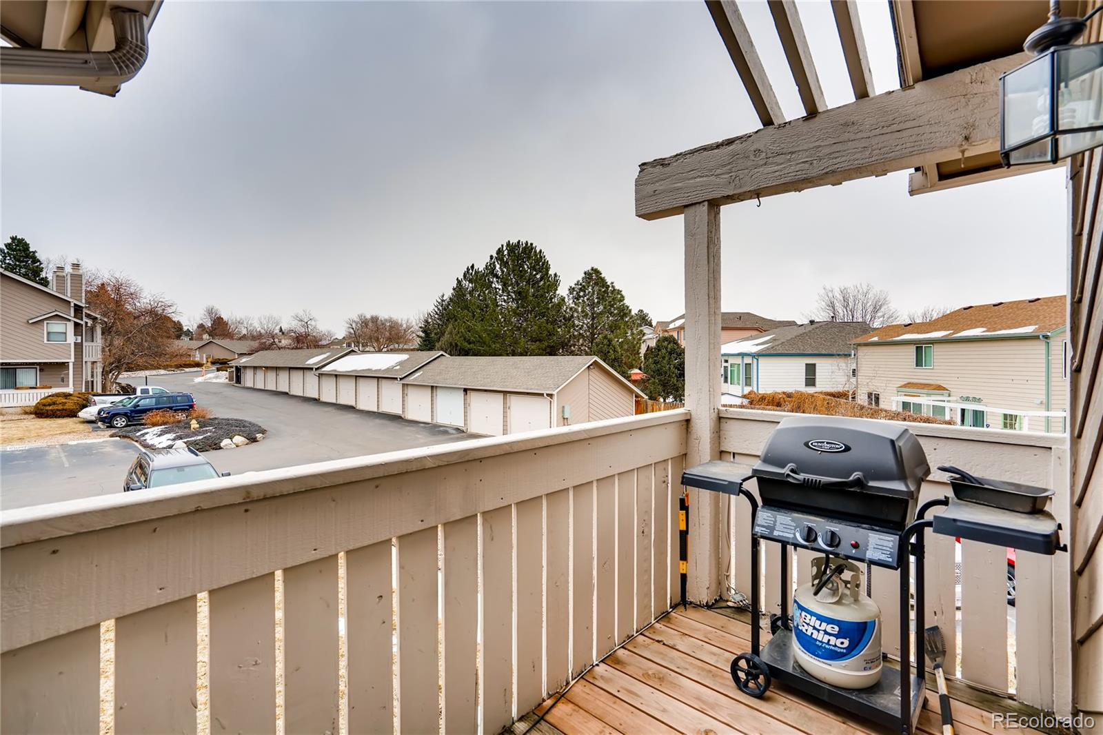 MLS# 6714692 - 24 - 4371 S Andes Way #201, Aurora, CO 80015