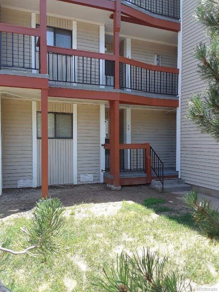 MLS# 6716944 - 1 - 2730  W 86th Avenue, Westminster, CO 80031