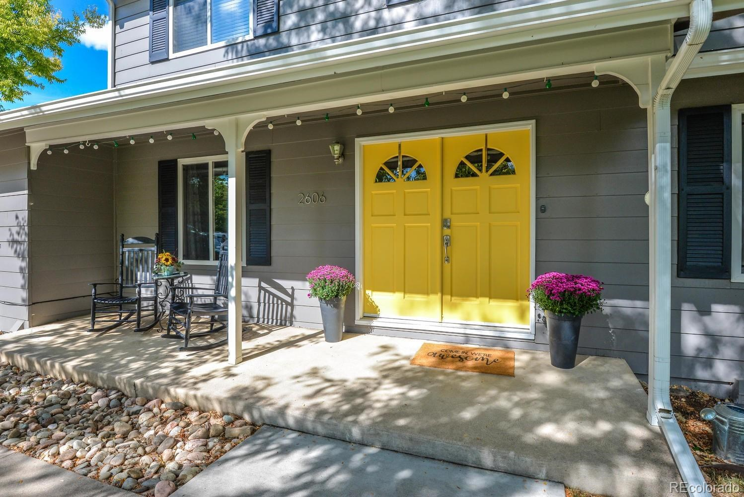 MLS# 6724855 - 2 - 2606 Shadow Mountain Drive, Fort Collins, CO 80525