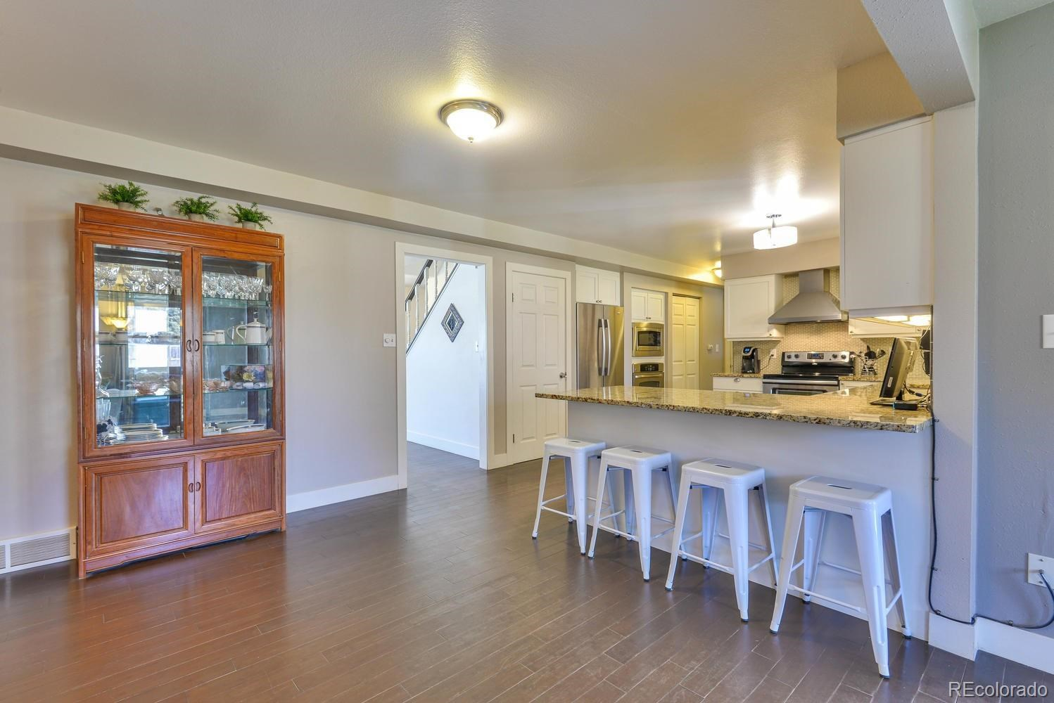 MLS# 6724855 - 14 - 2606 Shadow Mountain Drive, Fort Collins, CO 80525