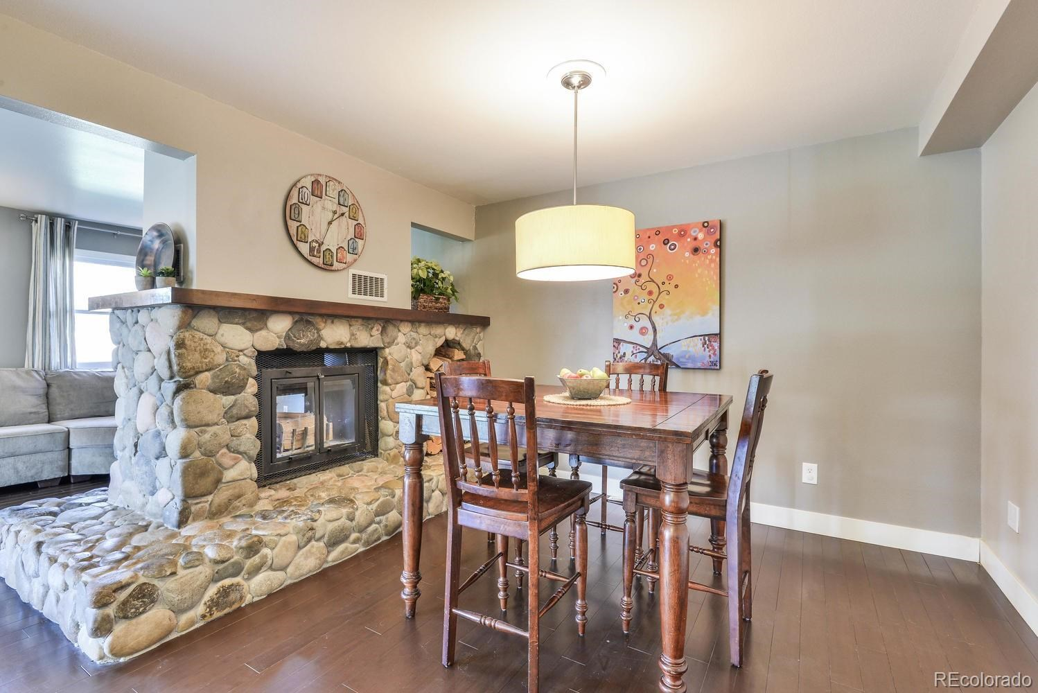 MLS# 6724855 - 16 - 2606 Shadow Mountain Drive, Fort Collins, CO 80525