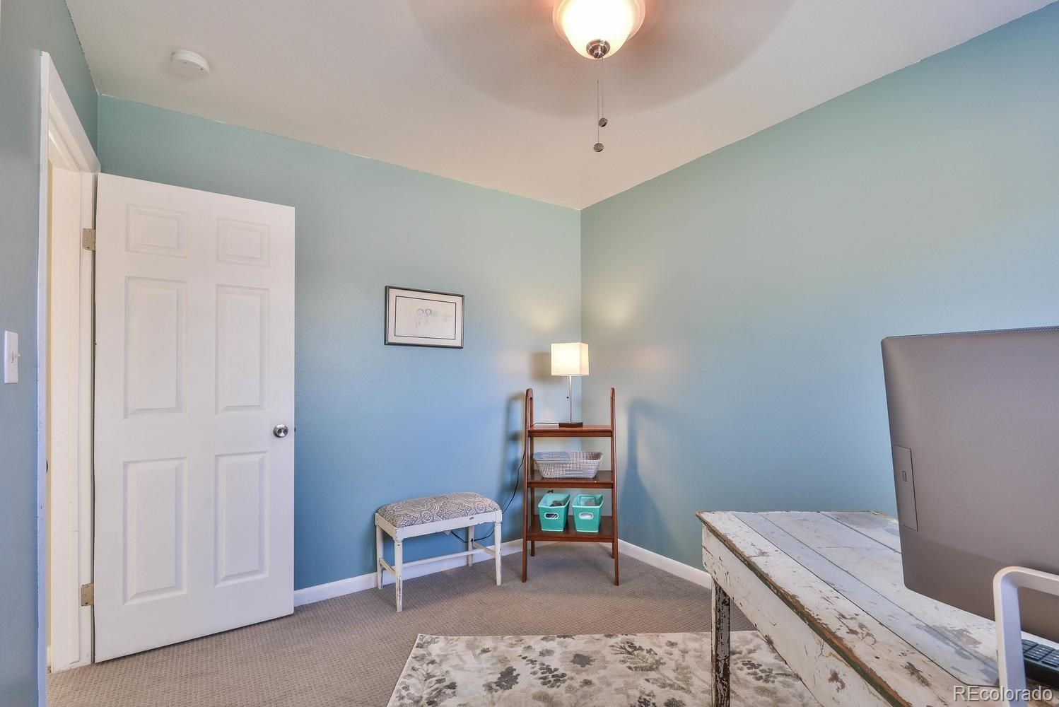 MLS# 6724855 - 23 - 2606 Shadow Mountain Drive, Fort Collins, CO 80525