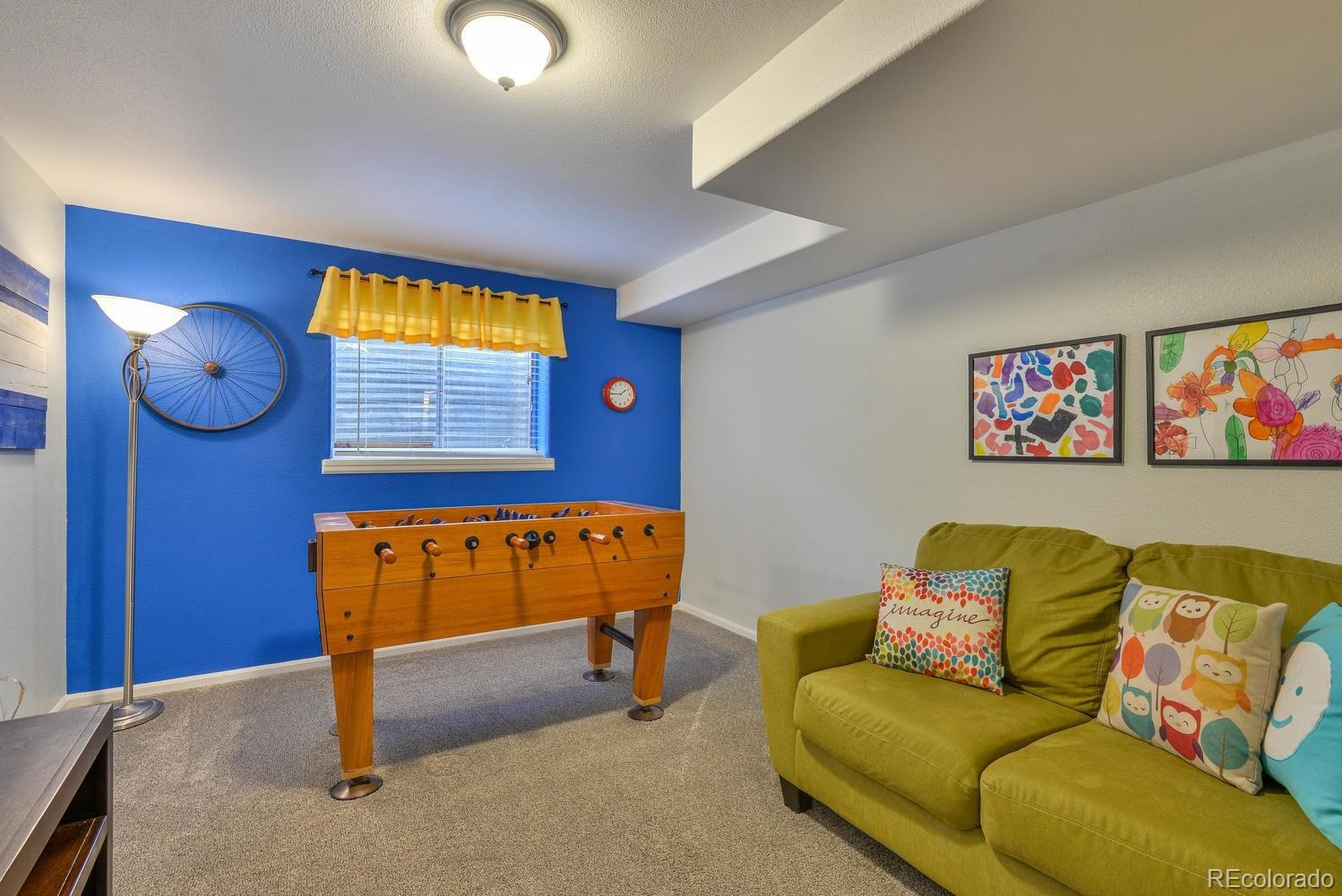 MLS# 6724855 - 24 - 2606 Shadow Mountain Drive, Fort Collins, CO 80525