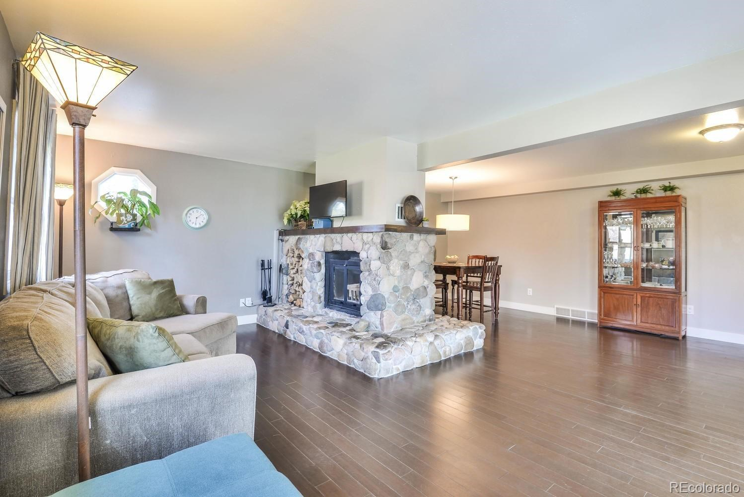 MLS# 6724855 - 4 - 2606 Shadow Mountain Drive, Fort Collins, CO 80525