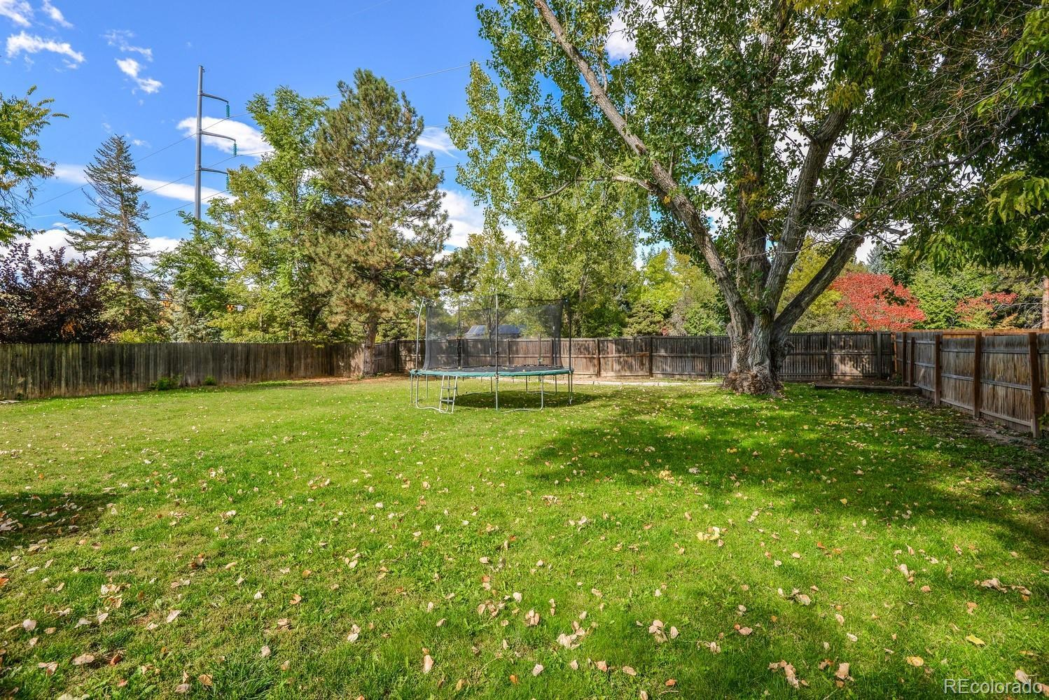 MLS# 6724855 - 31 - 2606 Shadow Mountain Drive, Fort Collins, CO 80525