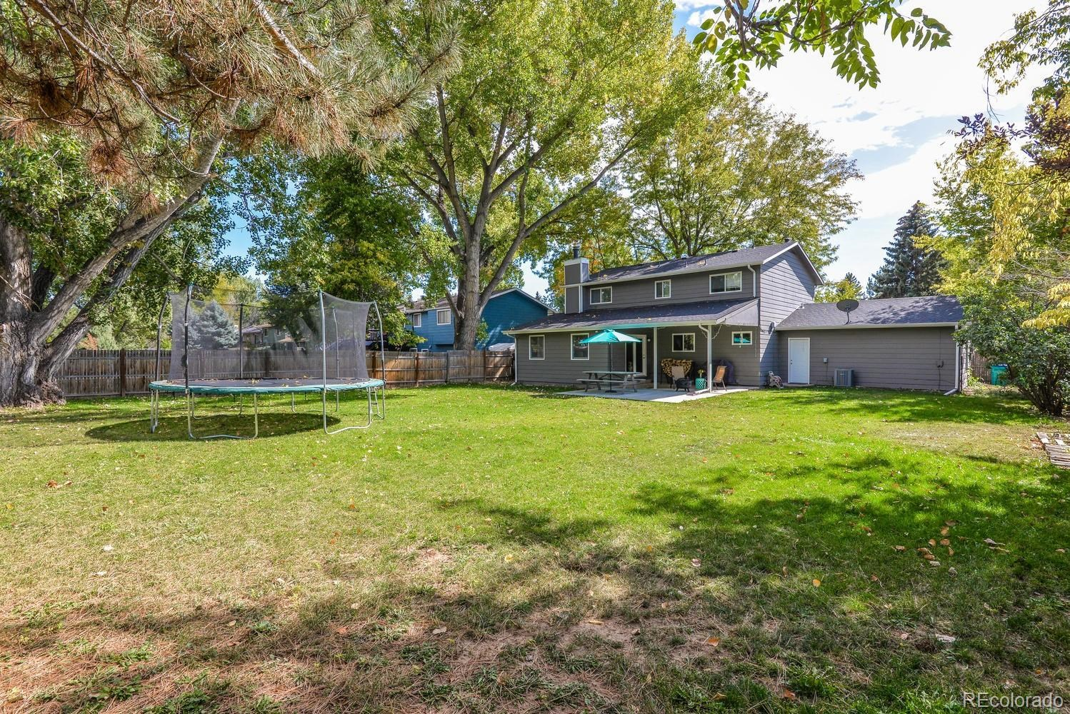 MLS# 6724855 - 32 - 2606 Shadow Mountain Drive, Fort Collins, CO 80525