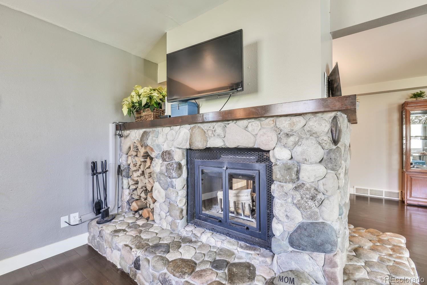 MLS# 6724855 - 6 - 2606 Shadow Mountain Drive, Fort Collins, CO 80525