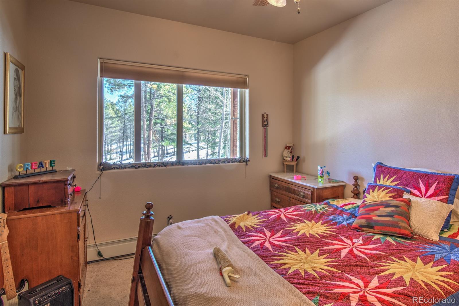 MLS# 6725557 - 24 - 126 Druid Trail, Florissant, CO 80816