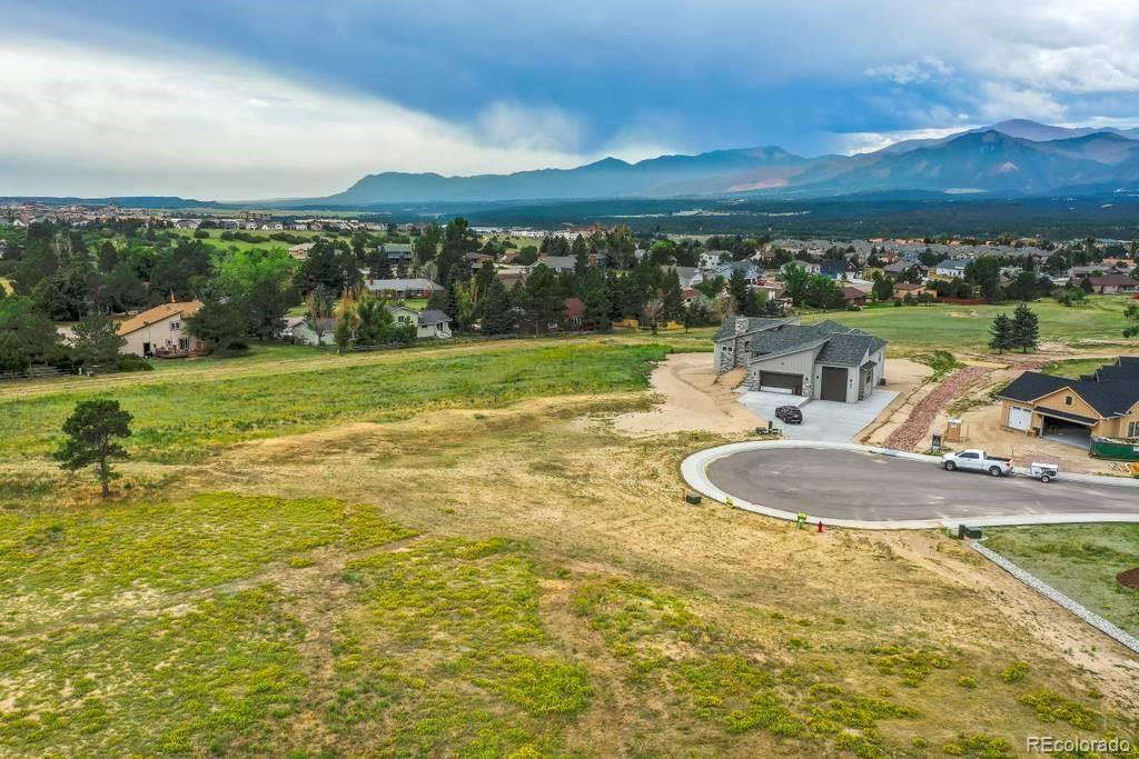MLS# 6729132 - 2 - 350 Silver Rock Place, Colorado Springs, CO 80921