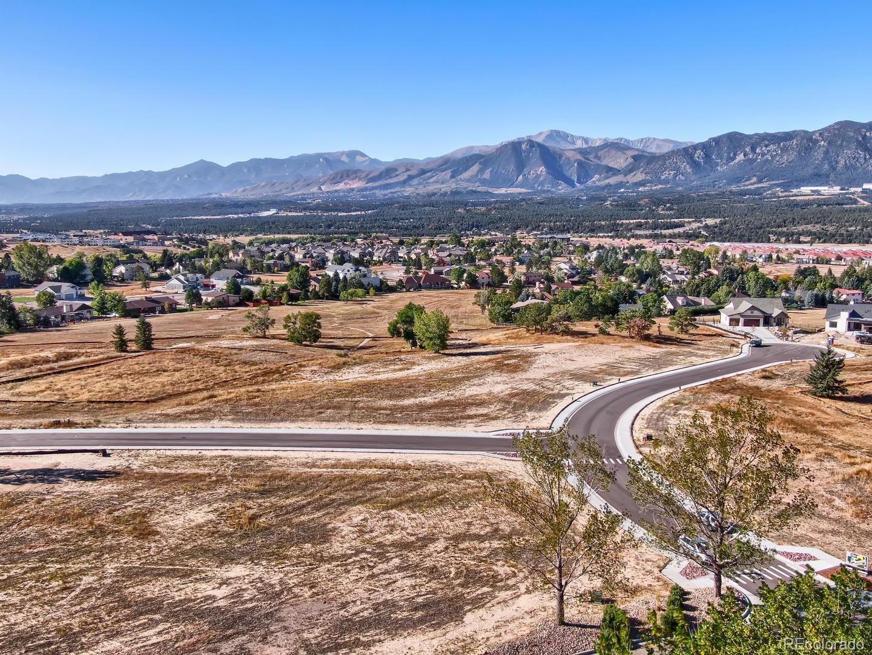 MLS# 6729132 - 5 - 350 Silver Rock Place, Colorado Springs, CO 80921