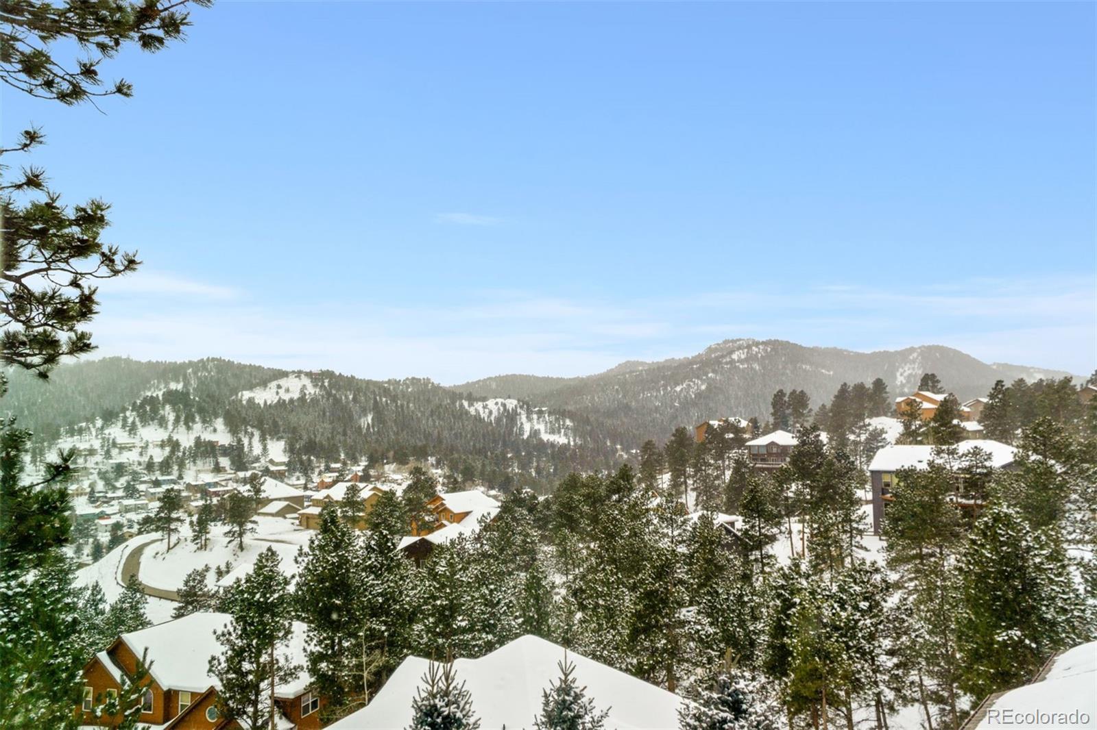 MLS# 6735710 - 7 - 26176 Sweetbriar Trail, Evergreen, CO 80439
