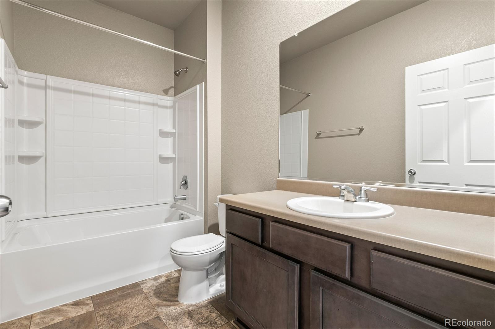 MLS# 6742524 - 17 - 5835 Echo Park Circle, Castle Rock, CO 80104