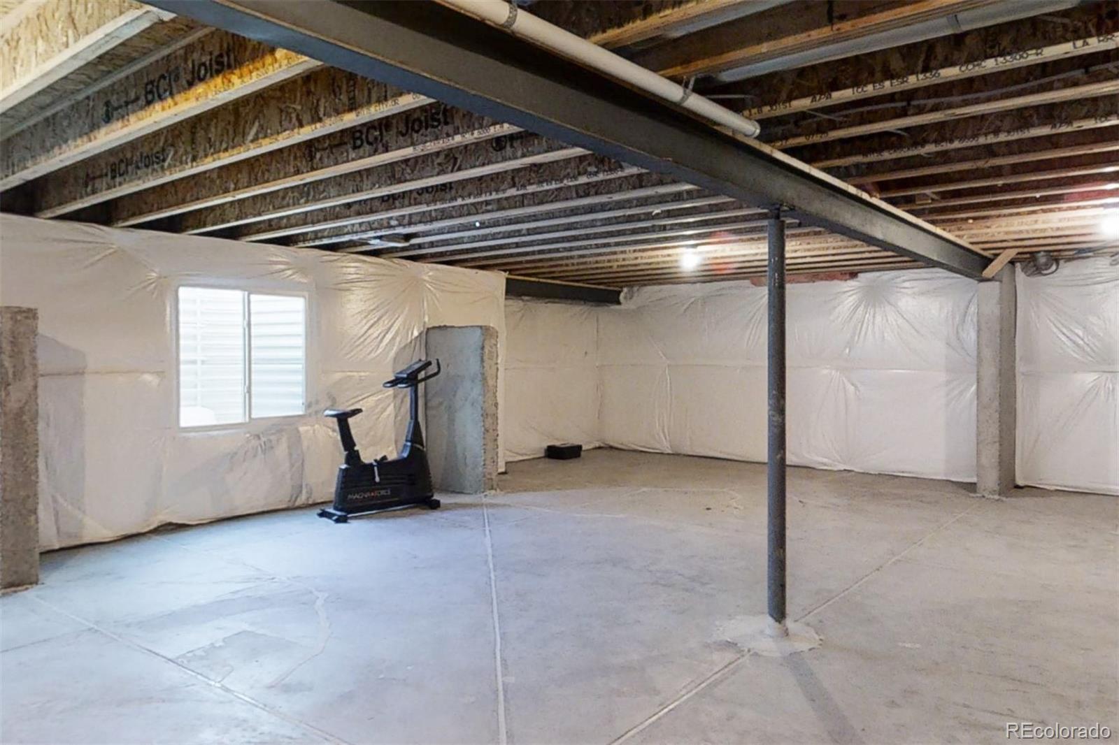 MLS# 6742524 - 19 - 5835 Echo Park Circle, Castle Rock, CO 80104