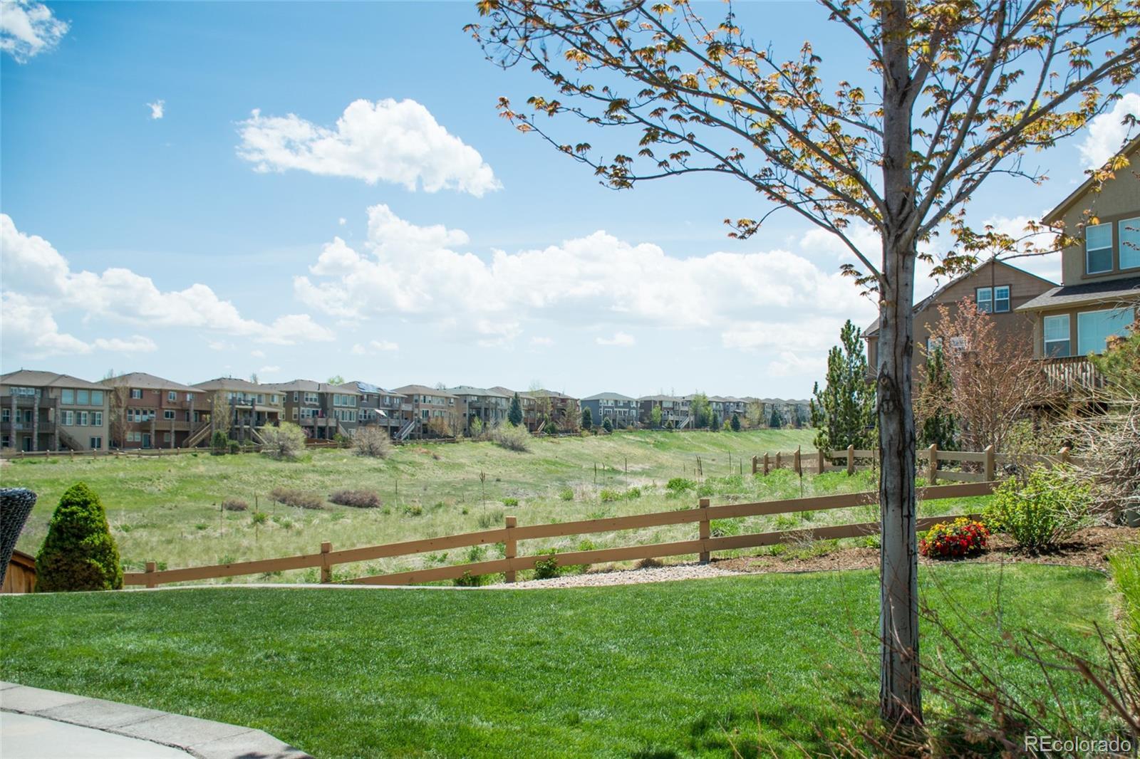 MLS# 6747511 - 2 - 4568 Valleybrook Drive, Highlands Ranch, CO 80130