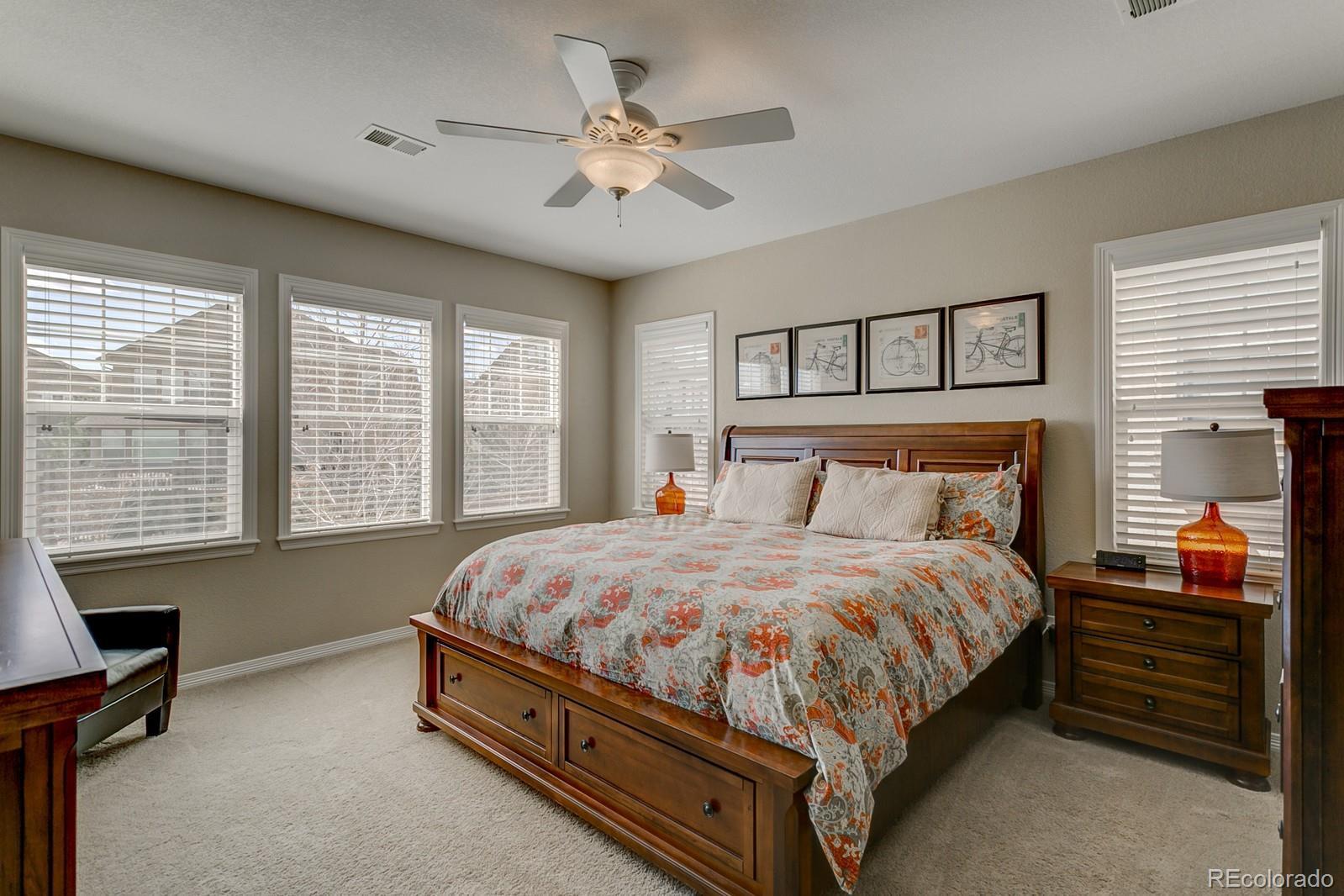 MLS# 6747511 - 14 - 4568 Valleybrook Drive, Highlands Ranch, CO 80130