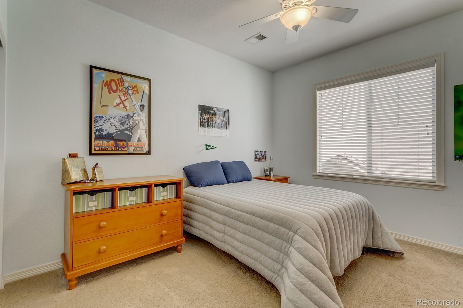 MLS# 6747511 - 19 - 4568 Valleybrook Drive, Highlands Ranch, CO 80130