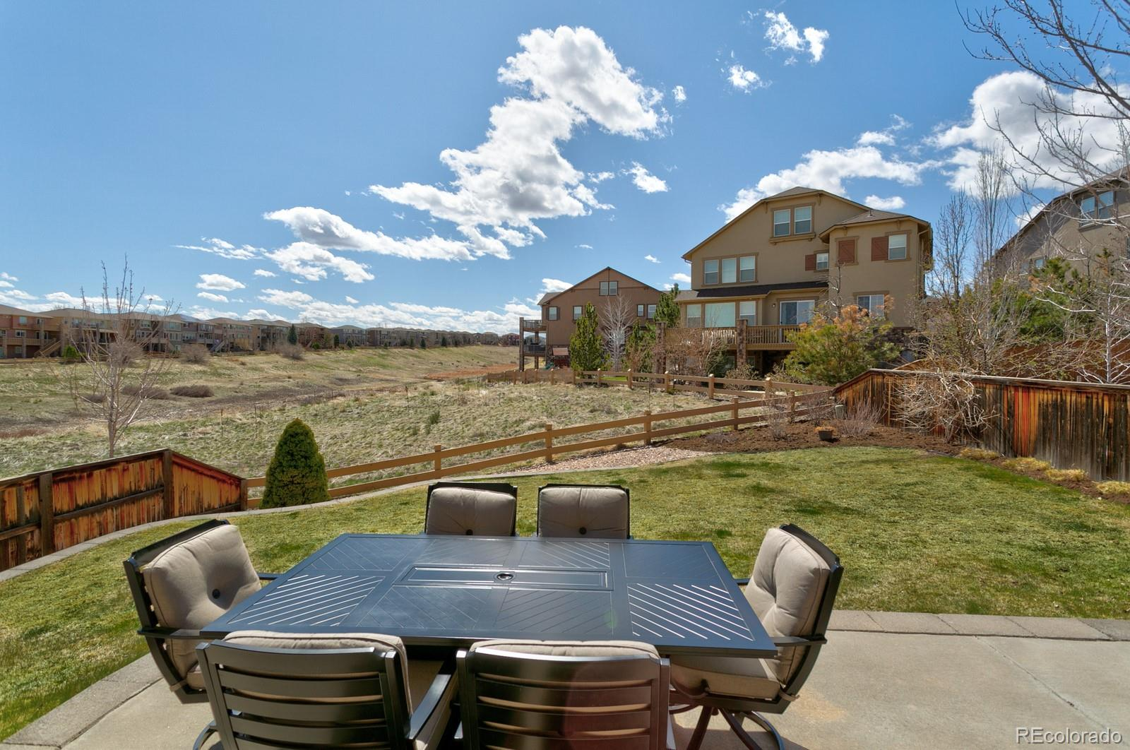 MLS# 6747511 - 22 - 4568 Valleybrook Drive, Highlands Ranch, CO 80130