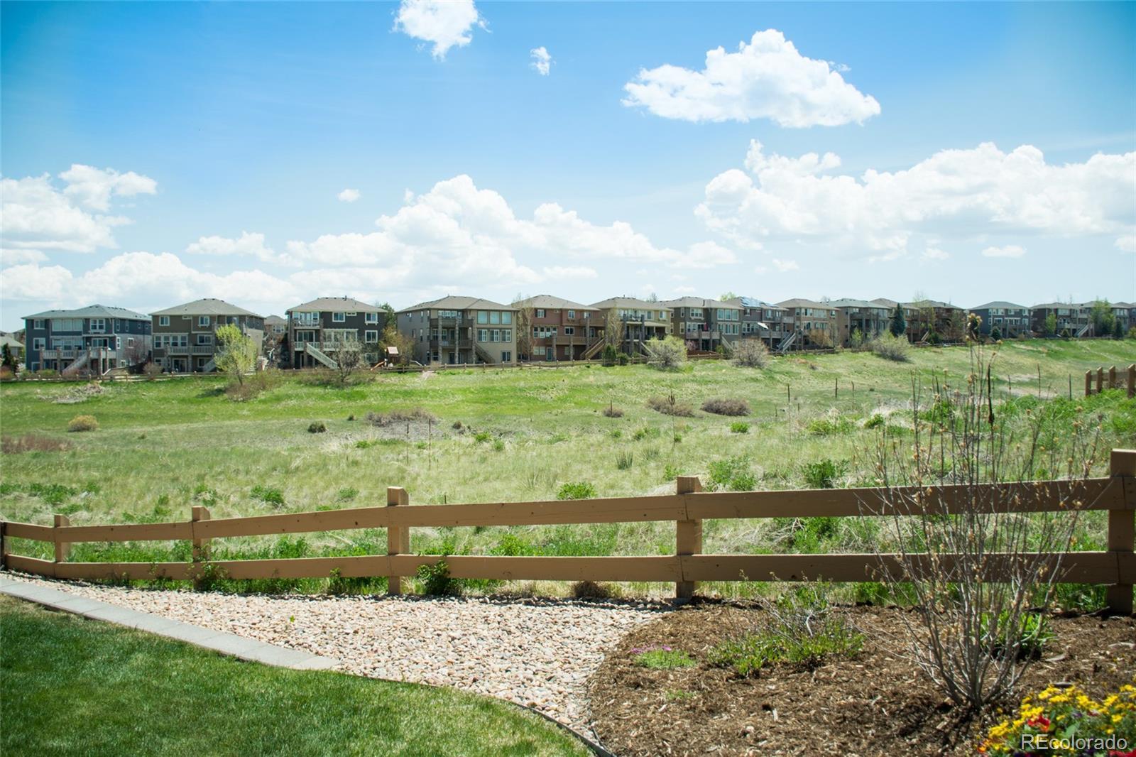 MLS# 6747511 - 23 - 4568 Valleybrook Drive, Highlands Ranch, CO 80130