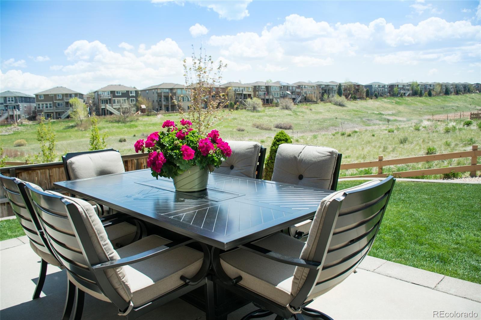 MLS# 6747511 - 25 - 4568 Valleybrook Drive, Highlands Ranch, CO 80130