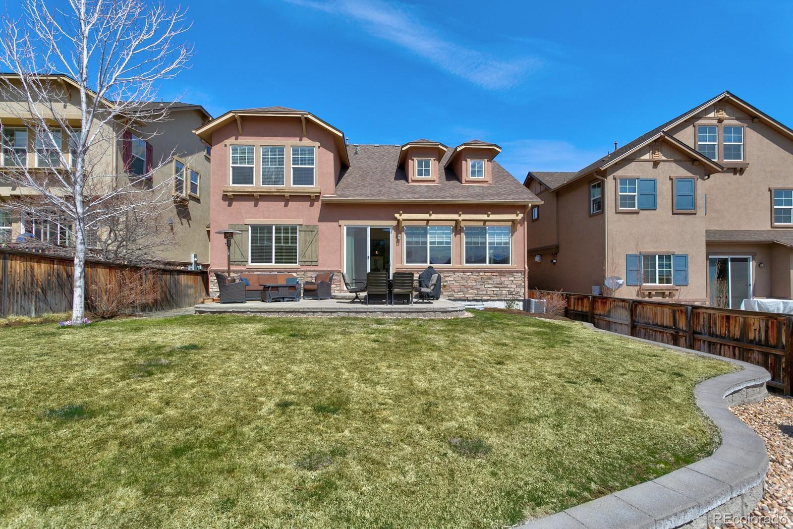 MLS# 6747511 - 26 - 4568 Valleybrook Drive, Highlands Ranch, CO 80130