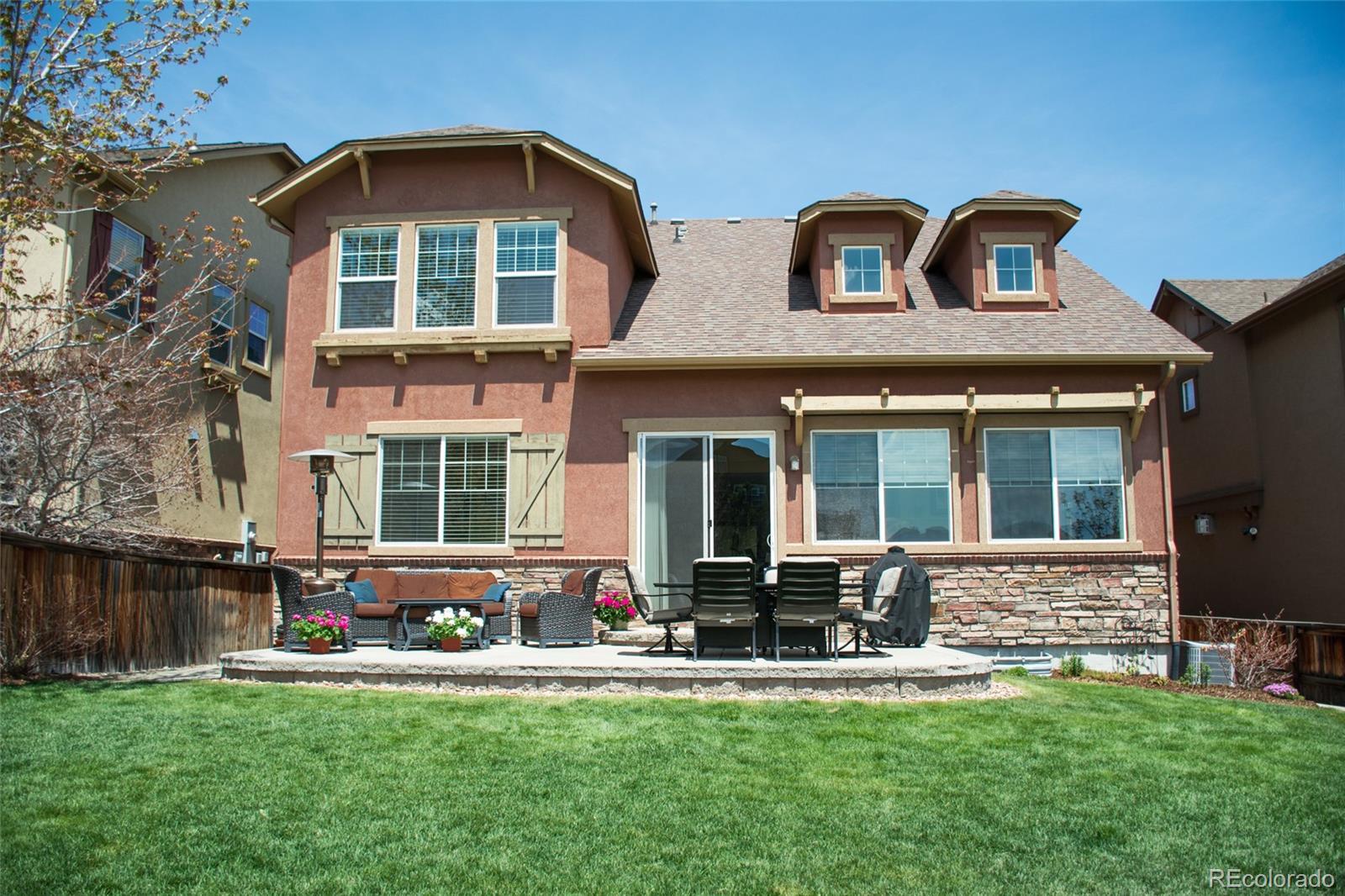 MLS# 6747511 - 27 - 4568 Valleybrook Drive, Highlands Ranch, CO 80130