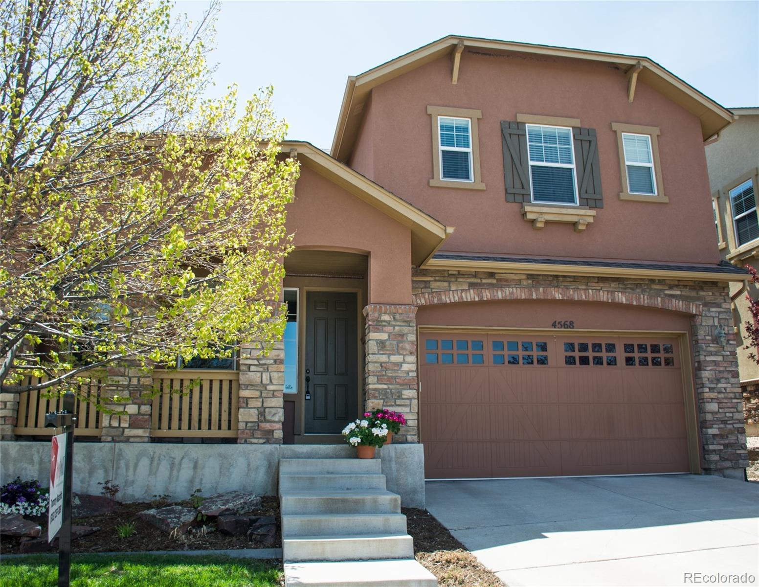MLS# 6747511 - 28 - 4568 Valleybrook Drive, Highlands Ranch, CO 80130
