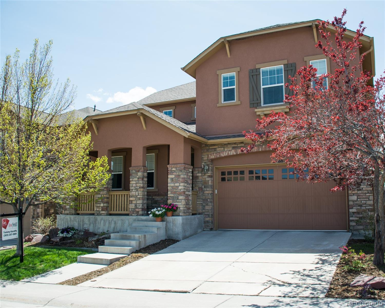 MLS# 6747511 - 29 - 4568 Valleybrook Drive, Highlands Ranch, CO 80130