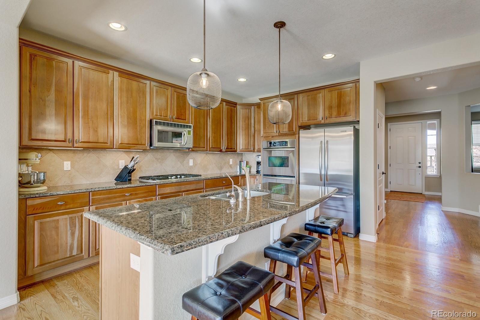 MLS# 6747511 - 4 - 4568 Valleybrook Drive, Highlands Ranch, CO 80130