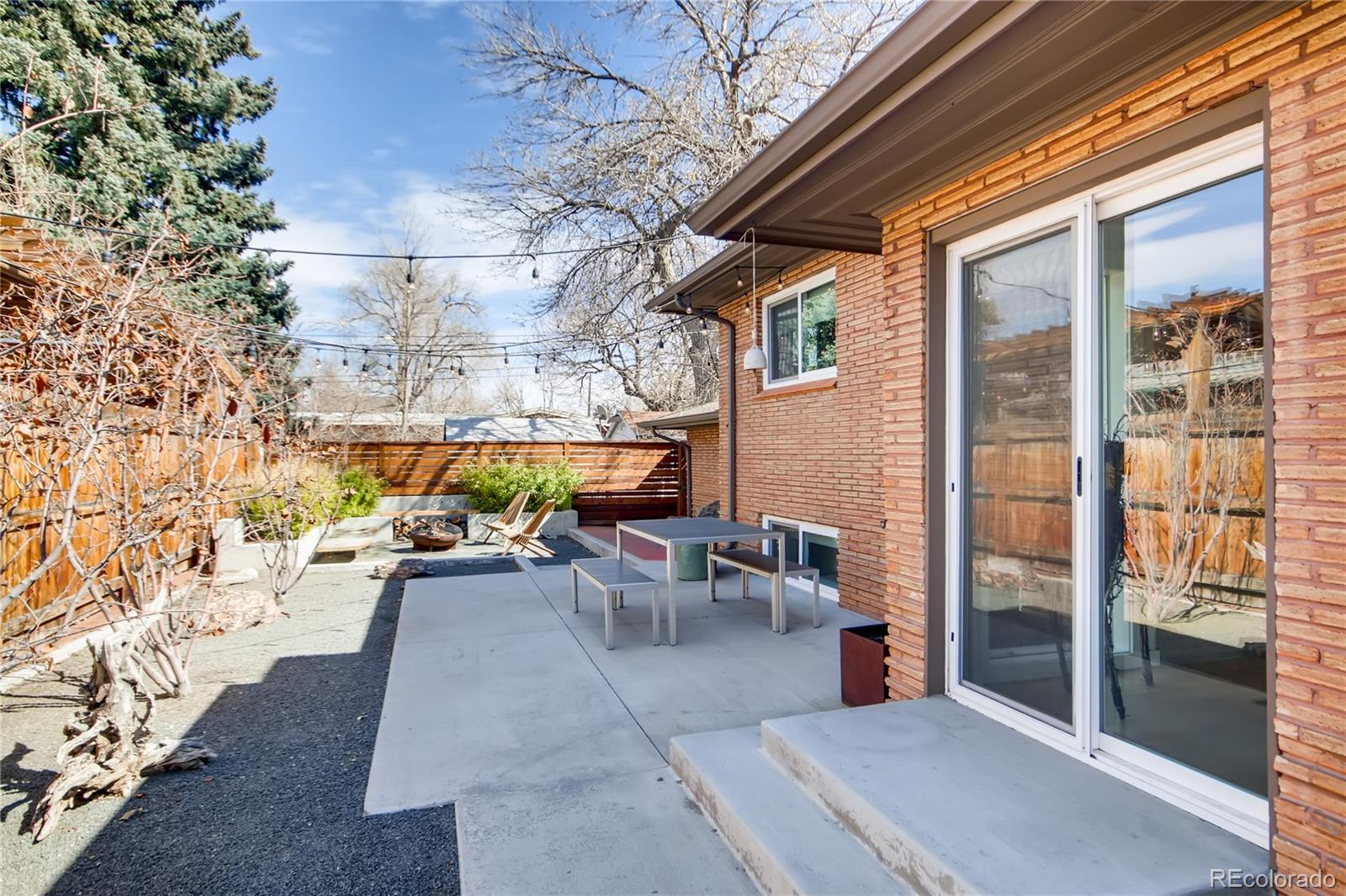 MLS# 6749846 - 24 - 2480 Perry Street, Denver, CO 80212