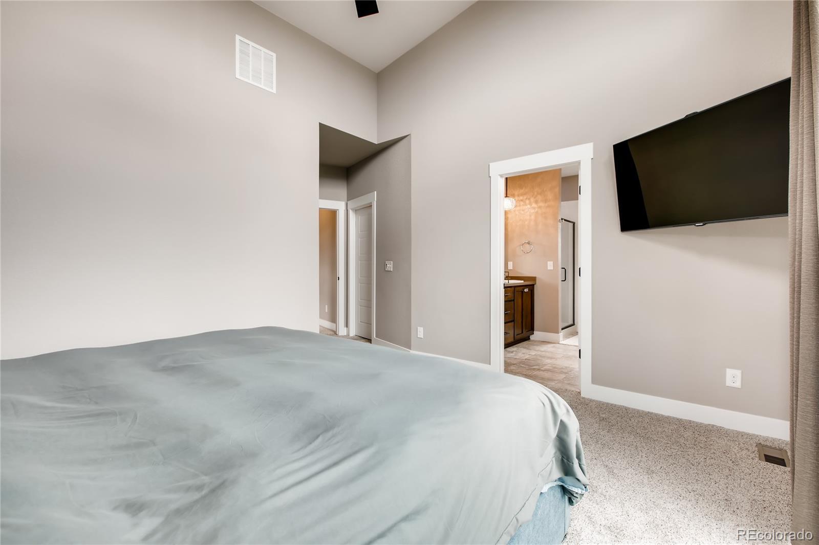 MLS# 6750540 - 19 - 5236 Akron Street, Denver, CO 80238