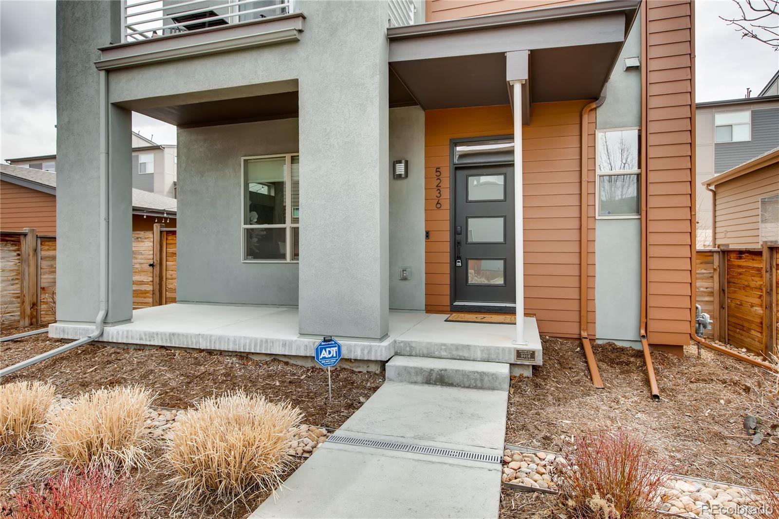 MLS# 6750540 - 3 - 5236 Akron Street, Denver, CO 80238