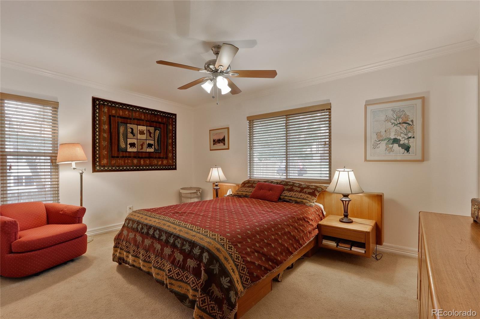 MLS# 6751608 - 12 - 12838 W Arizona Place, Lakewood, CO 80228