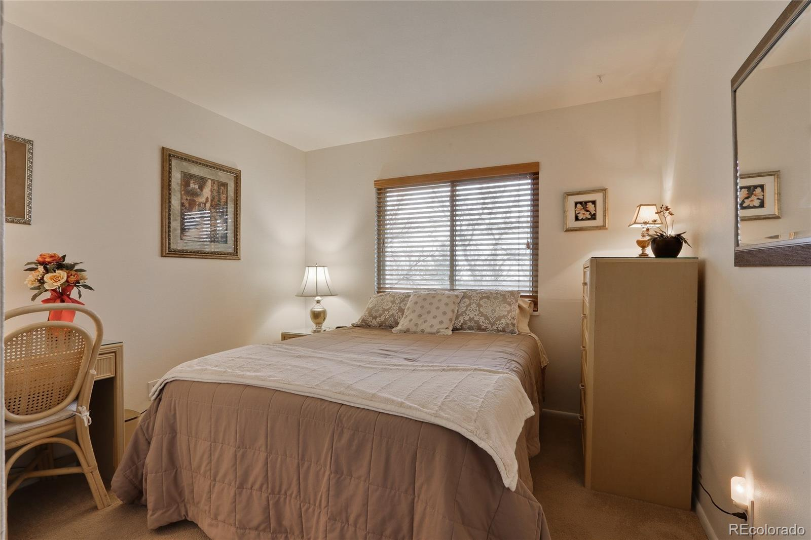 MLS# 6751608 - 18 - 12838 W Arizona Place, Lakewood, CO 80228