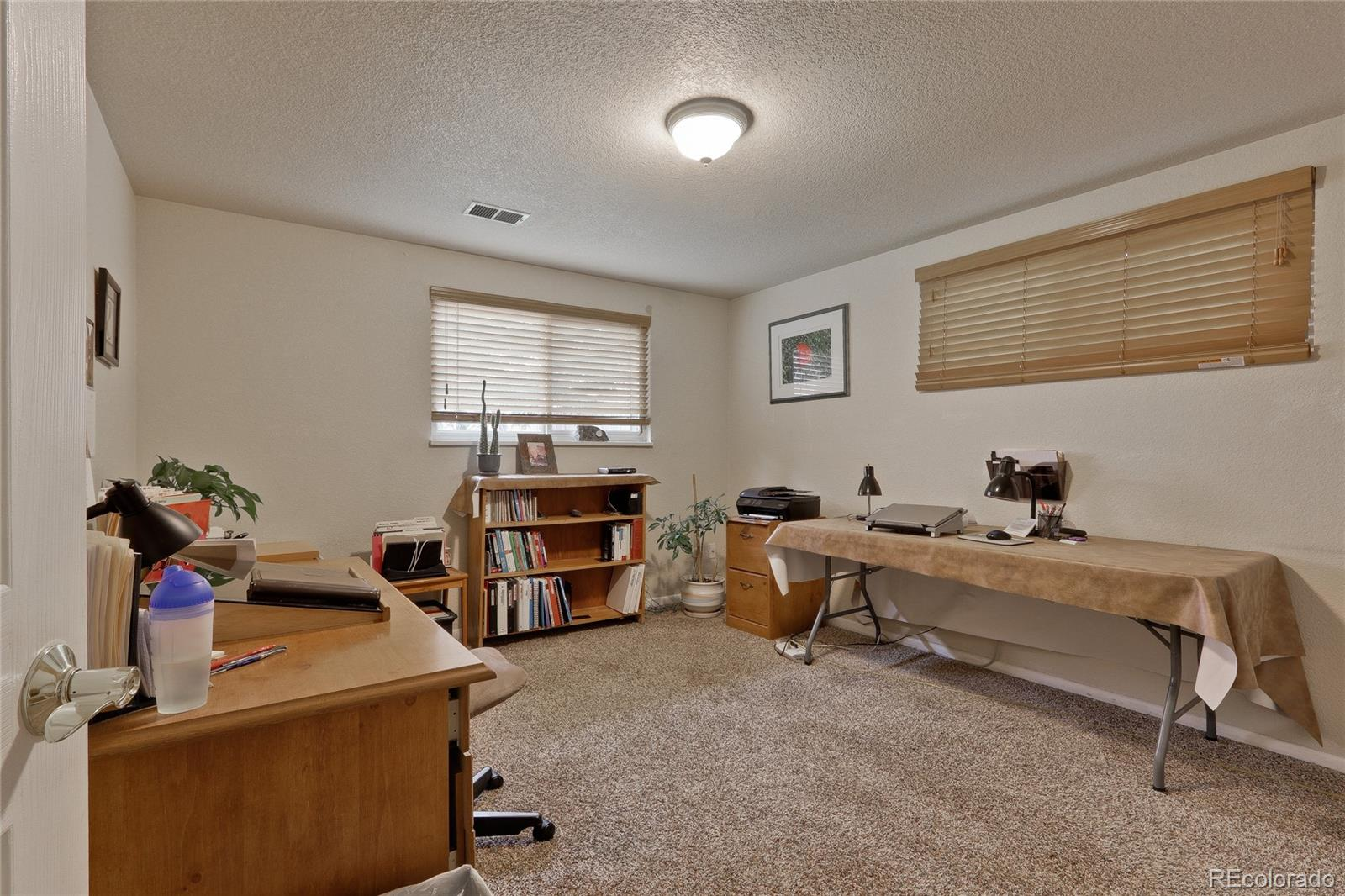 MLS# 6751608 - 24 - 12838 W Arizona Place, Lakewood, CO 80228