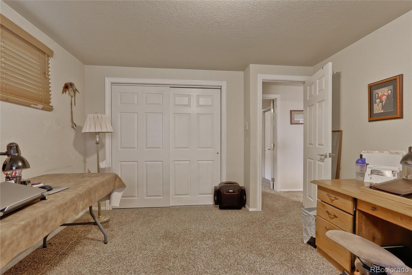 MLS# 6751608 - 25 - 12838 W Arizona Place, Lakewood, CO 80228