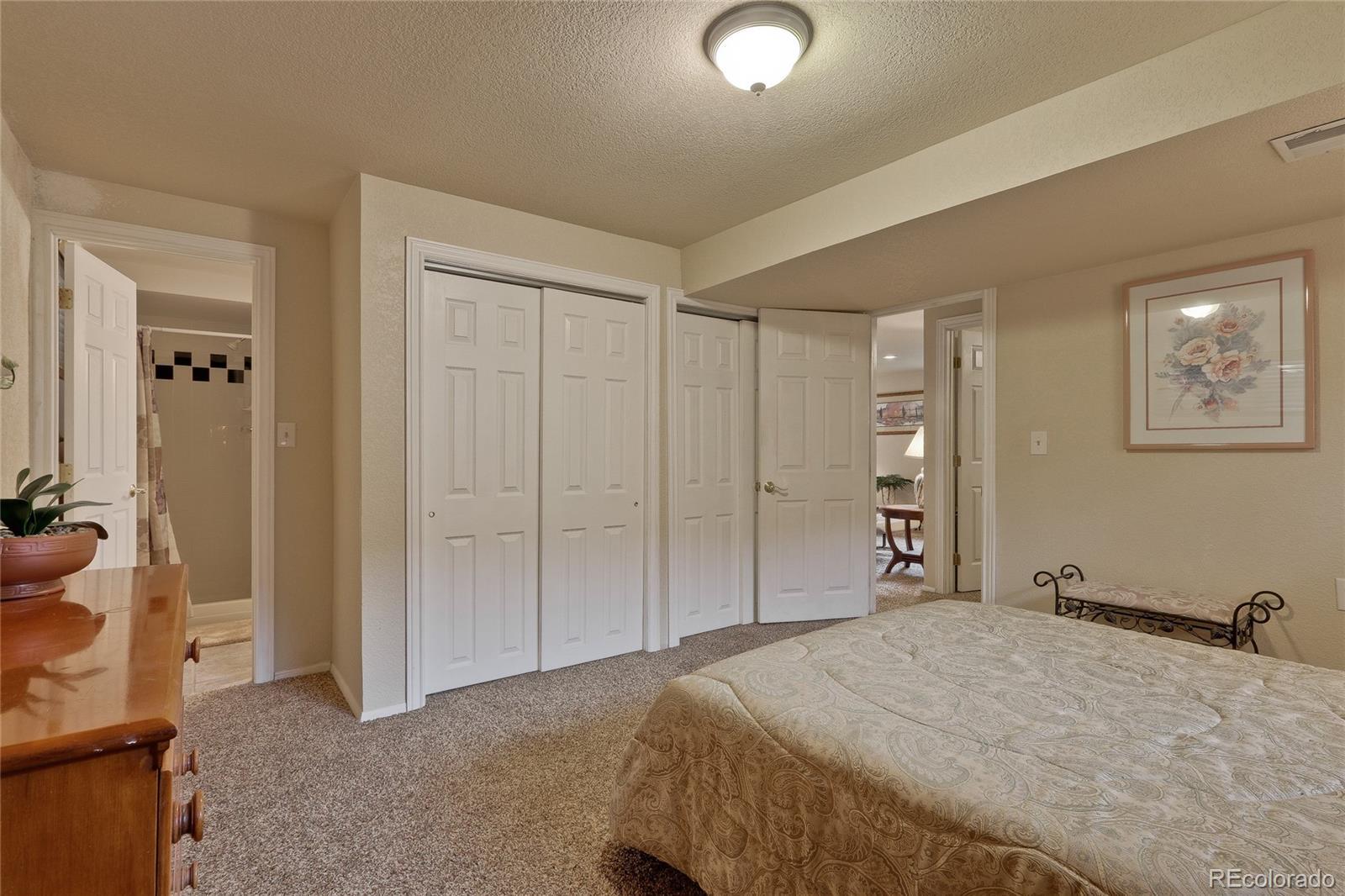 MLS# 6751608 - 27 - 12838 W Arizona Place, Lakewood, CO 80228