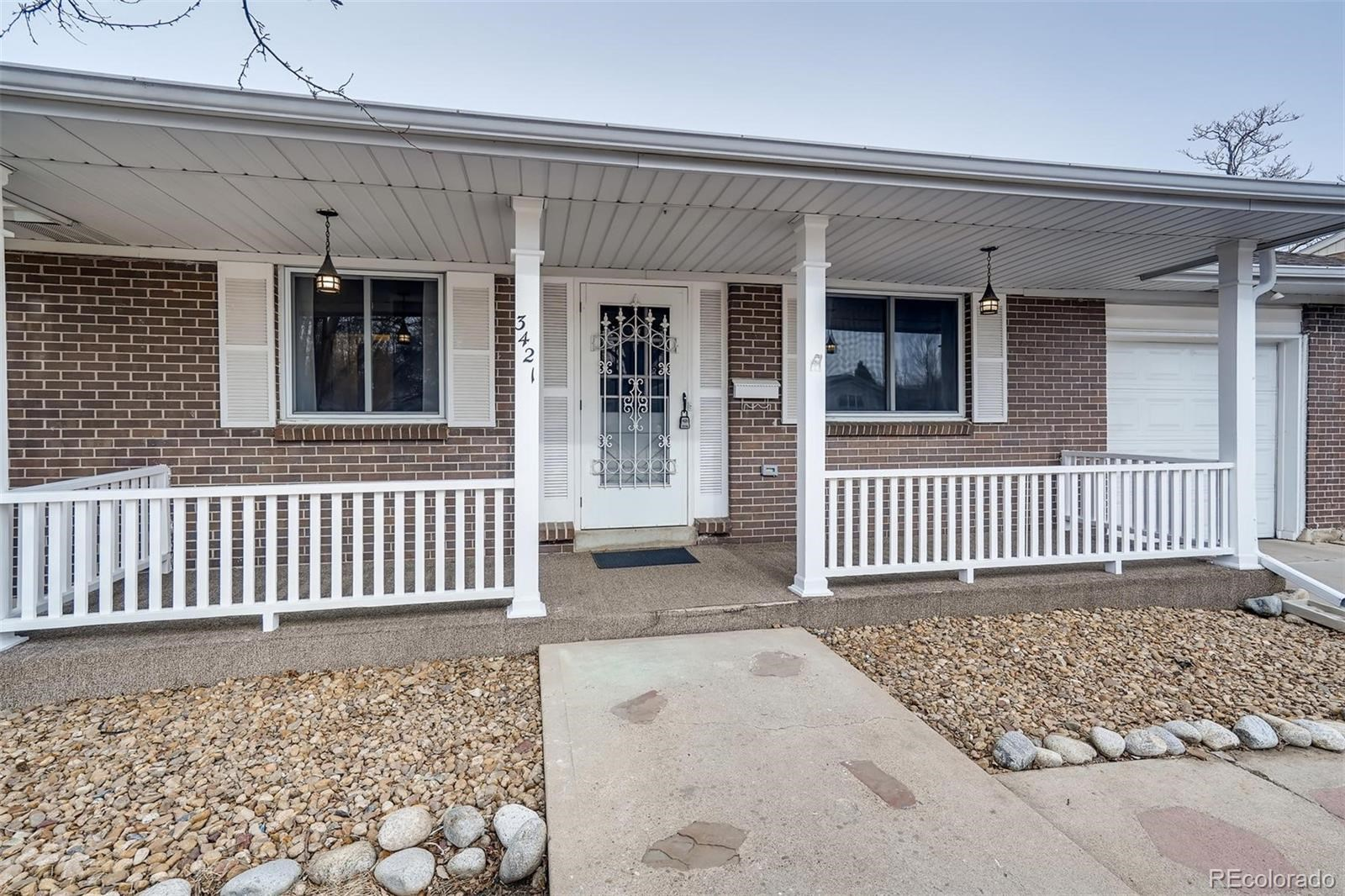 MLS# 6751737 - 2 - 3421 W 94th Avenue, Westminster, CO 80031