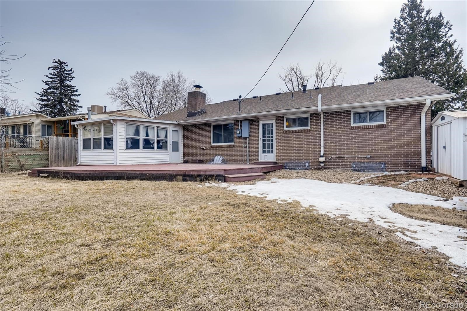 MLS# 6751737 - 22 - 3421 W 94th Avenue, Westminster, CO 80031